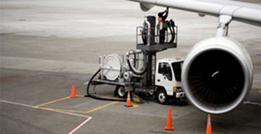 aviation_picture