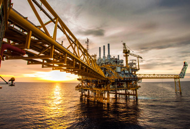 oil_and_gas_featured